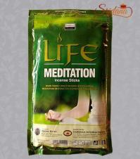 Dupa Life Meditation Pouch
