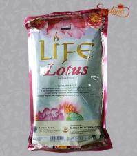 Dupa Life Lotus Pouch