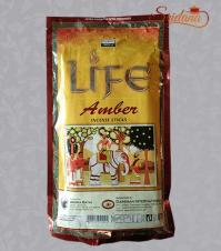 Dupa Life Amber Pouch